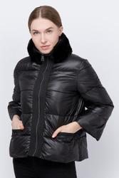 5daf7a963ac Куртки женские — купить в интернет-магазине OZON.ru