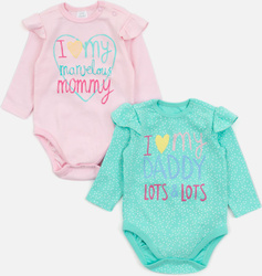 011d1eb1936 Домашняя одежда для девочек Acoola — купить в интернет-магазине OZON.ru