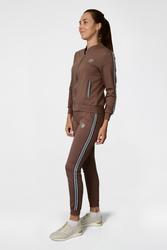 187e6de26ed Спортивные костюмы женские — купить в интернет-магазине OZON.ru