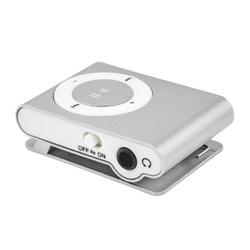 MP3-плееры — купить в интернет-магазине OZON ru