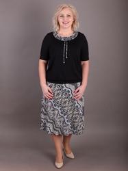 8ea7133ce Костюмы и комплекты одежды женские Bloom collection — купить в ...