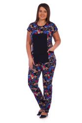 525cfd600 Костюмы и комплекты одежды женские Трикотаж с любовью — купить в ...