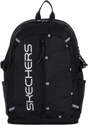 3df78e7d3115 Skechers — купить товары бренда Skechers в интернет-магазине OZON.ru