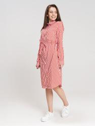 3282bdb3ef2 Платья женские — купить в интернет-магазине OZON.ru