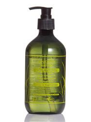 Шампунь для волос Лемонграсс Touching Nature 500мл. Красота и здоровье