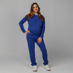 e5811ee32 Костюмы и комплекты одежды женские Pangnancy — купить в интернет ...