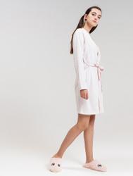 a042bca0f41 Домашняя одежда женская — купить в интернет-магазине OZON.ru