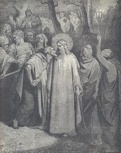 Библия, или Книги Священного Писания Ветхого и Нового Завета. В трех частях