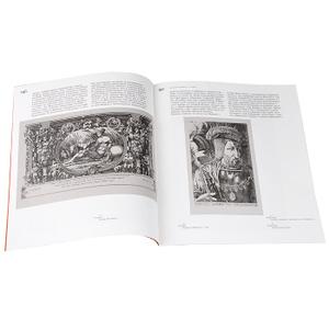 Очерки по истории и технике гравюры (комплект из 14 книг)