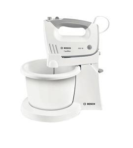 Купить Bosch MFQ36460 миксер