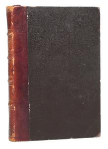 Автобиография Джона Стюарта Миля