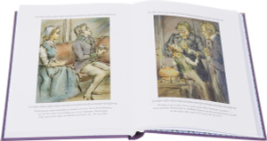 Сказки. В 2 томах (комплект из  ...