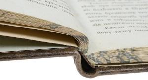 Некоторые черты о внутренней церкви, о едином пути истинны и о различных путях заблуждения и гибели