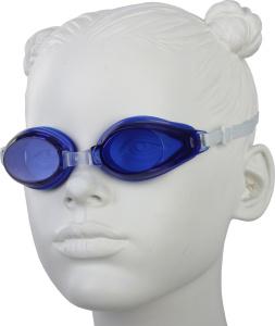 Купить Очки для плавания Start Up, цвет: синий. G1001B