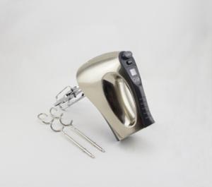 Купить Миксер Gemlux GL-HM-305P, Silver