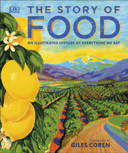 The Story of Food: An  ...