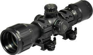 Купить Прицел оптический Leapers Bug Buster, 3-9X32. SCP-M392AOLWQ