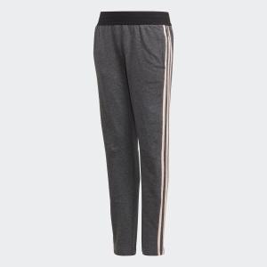 d8bf6a6364bd Спортивные костюмы для девочек Adidas — купить в интернет-магазине ...