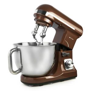 Купить Миксер Kitfort КТ-1343, Coffee