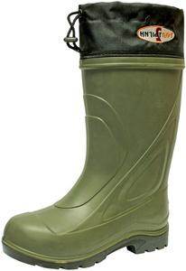 f69ab51f930c Резиновые сапоги мужские — купить в интернет-магазине OZON.ru