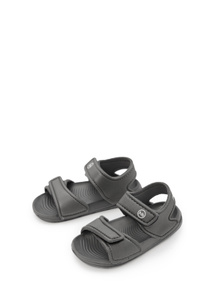 846cc4e3e130 Обувь для мальчиков — купить в интернет-магазине OZON.ru