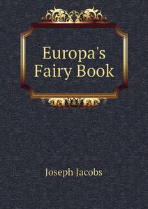Europa.s Fairy Book