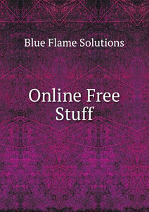 Online Free Stuff