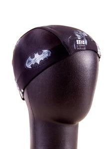 Купить Шапочка для плавания DC Comics SC-DC-017