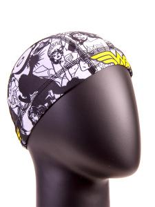 Купить Шапочка для плавания DC Comics SC-DC-006