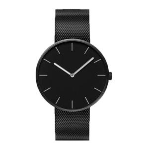 eb0fa0c22947 Наручные часы — купить в интернет-магазине OZON.ru