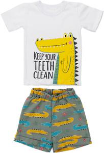 9829757e0c15 Детская одежда — купить в интернет-магазине OZON.ru