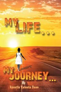 My Life..... My Journey.....