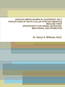 AFRICAN AMERICAN MEN IN  ...