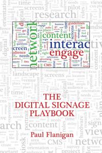 The Digital Signage Playbook