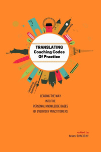 TRANSLATING Coaching Codes of  ...