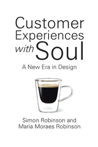 Customer Experiences with Soul.  ...