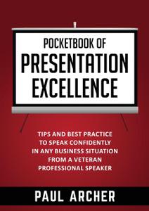 Pocketbook of Presentation  ...