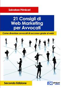 21 Consigli di Web Marketing  ...