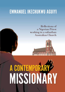 A Contemporary Missionary.  ...