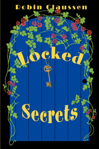 Locked Secrets
