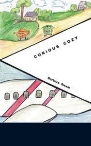 Curious Cozy