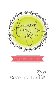 Framed in Faith. A Journey of Trust