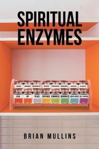 Spiritual Enzymes