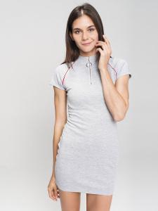 7abe0e168172 Платья женские — купить в интернет-магазине OZON.ru