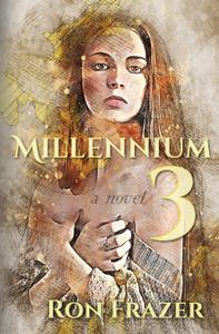 Millennium 3