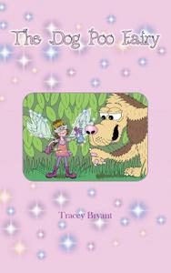 The Dog Poo Fairy