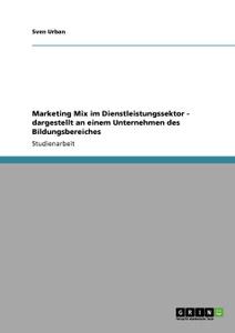 Marketing Mix im  ...