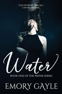 Water. Book One of the Water  ...