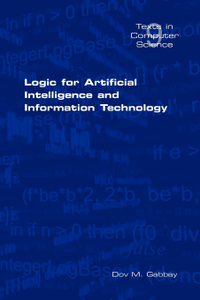 Logic for Artificial  ...