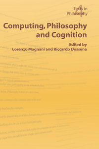 Computing, Philosophy and  ...